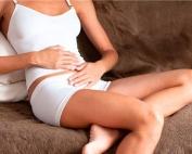 dolores-de-menstruacion