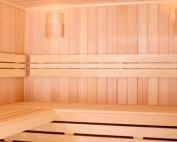 como-limpiar-y-desinfectar-un-sauna