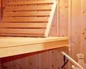 limpieza-sauna