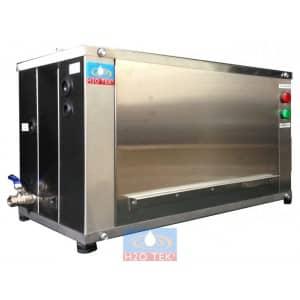 generadora-vapor-dos