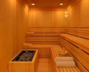 sauna-humedo