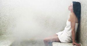 baños-de-vapor-beneficios