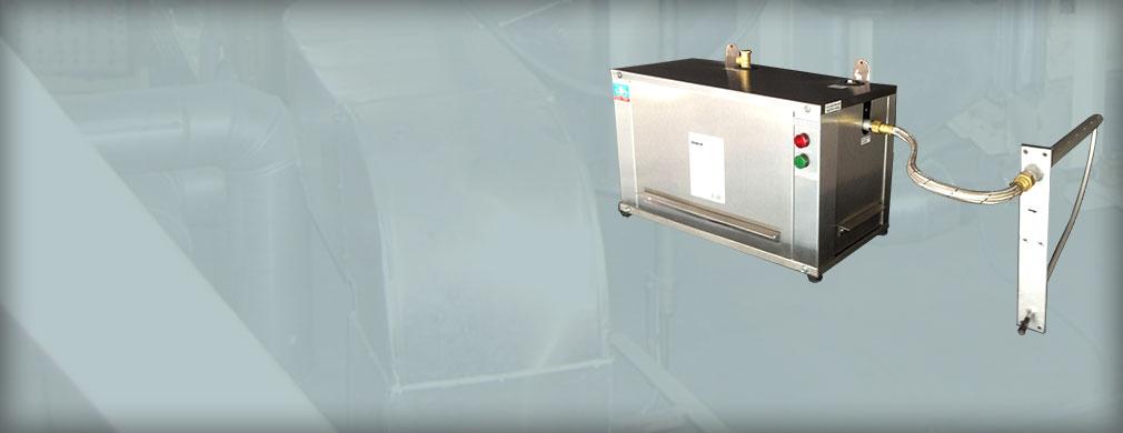 generadores-vapor-h2otek-ducto