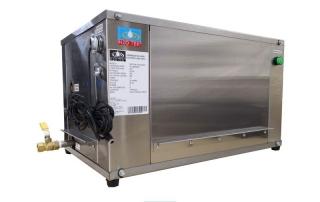 Generadores de vapor para baño 63 lb