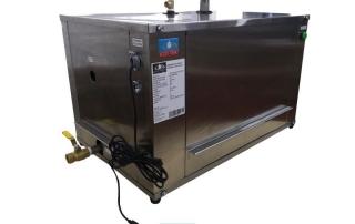 Generador de Vapor para baño 216 lb