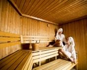 Cómo sanar el cuerpo física y espiritualmente mediante el baño de vapor y la sudoración corporal