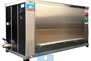 generador-de-vapor-industrial-h2otek