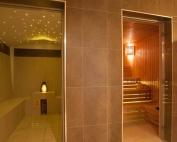 4 Curiosidades acerca de los baños de vapor que deben conocer