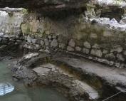 Un poco de historia sobre el baño de vapor son más antiguos de lo que cree